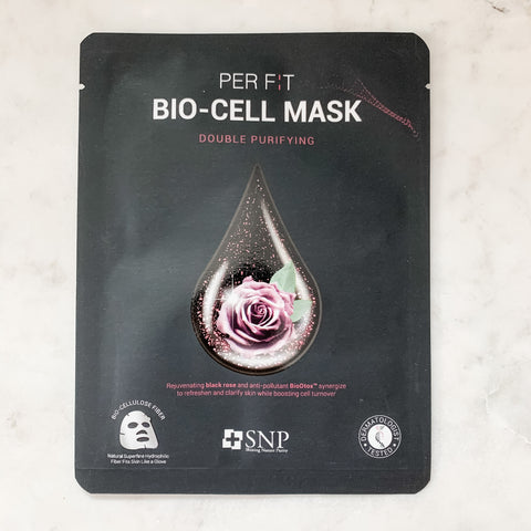 SNP Per Fit Bio-Cell Mask