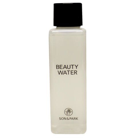 Son & Park Beauty Water (Two Size)
