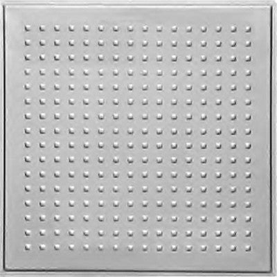 "Tin Ceiling Tile - 24""x24"" - #2475 - Designer Ceiling Tiles"