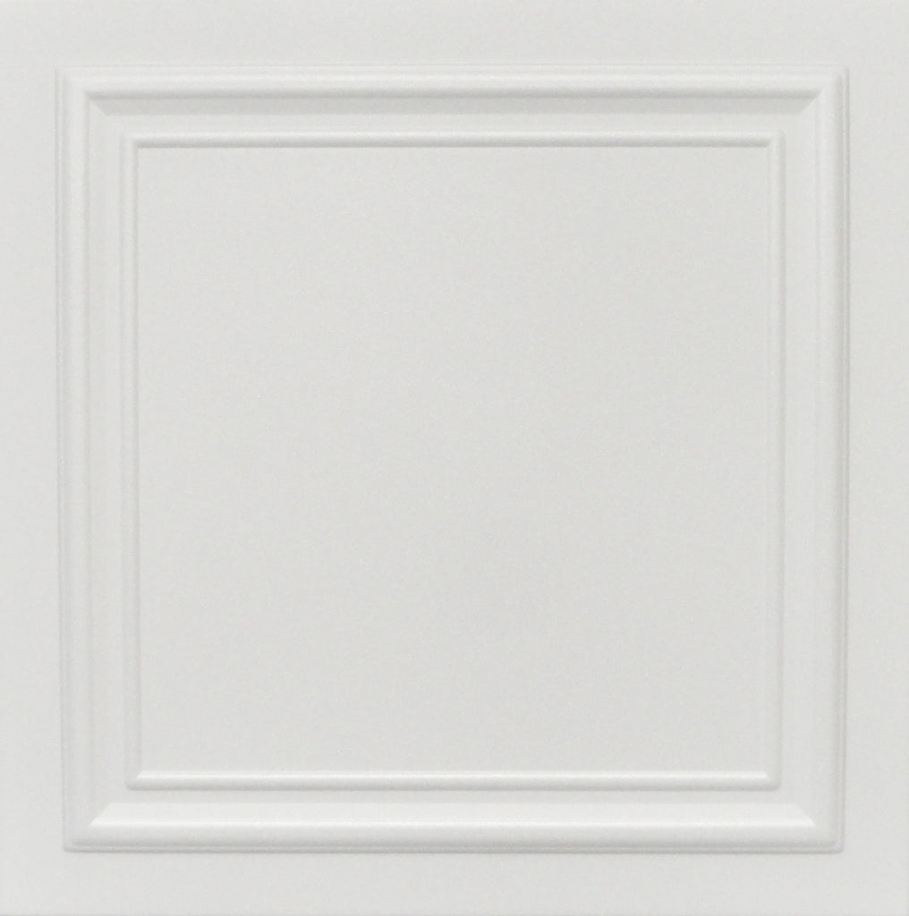 Styrofoam ceiling tile 20x 20 r24 designer ceiling tiles dailygadgetfo Image collections