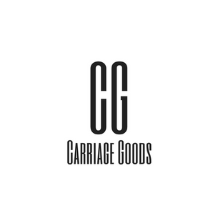 Carriage Goods