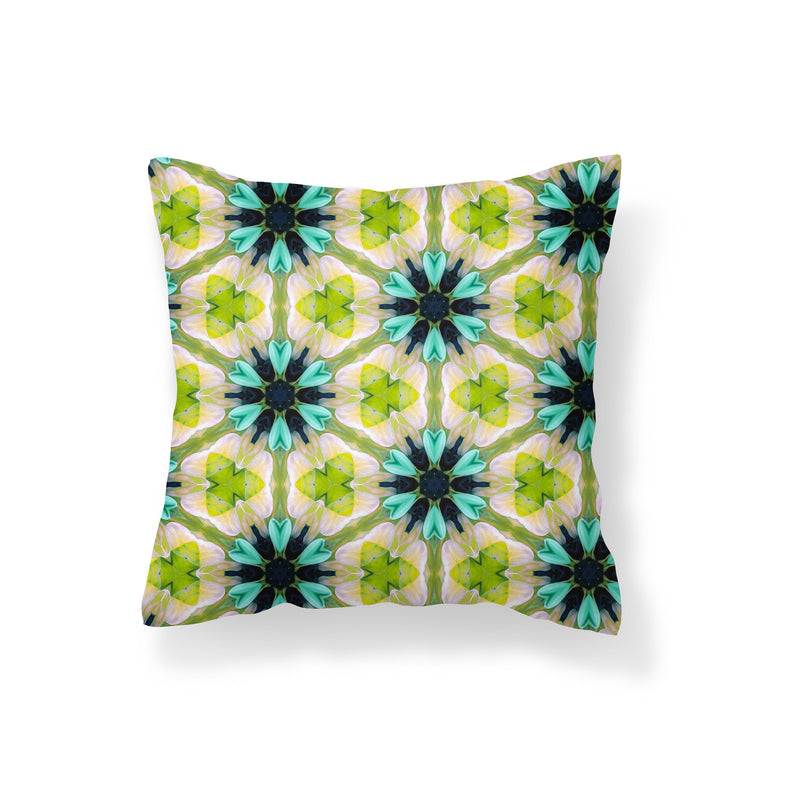 Summer Dream Pillow