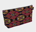 Fridas Sister Lilly Makeup Bag