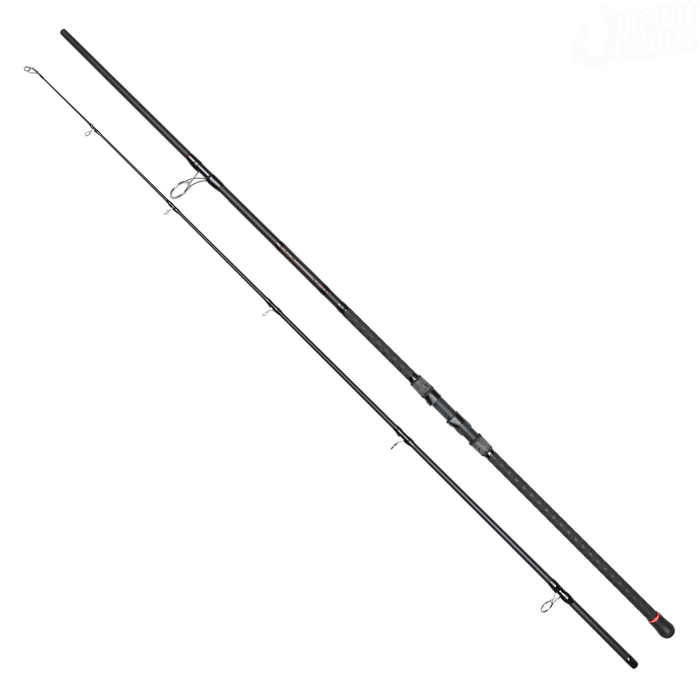 Penn Prevail II Surf Spinning Rod