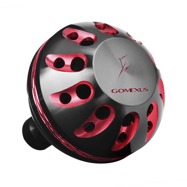 Gomexus Power Knob 35 - 41mm