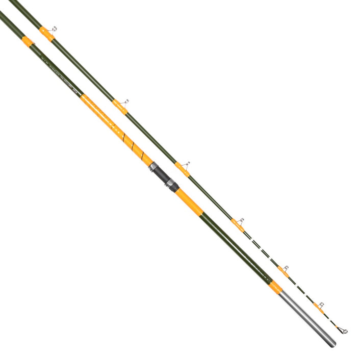 Nitro Ulua Rod Army Green