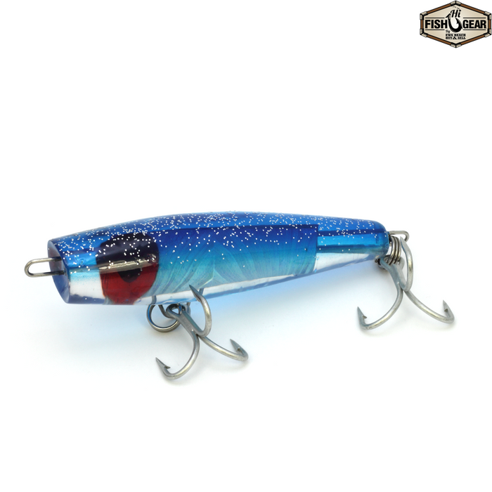 Kaku Lures Large (HP) Popper