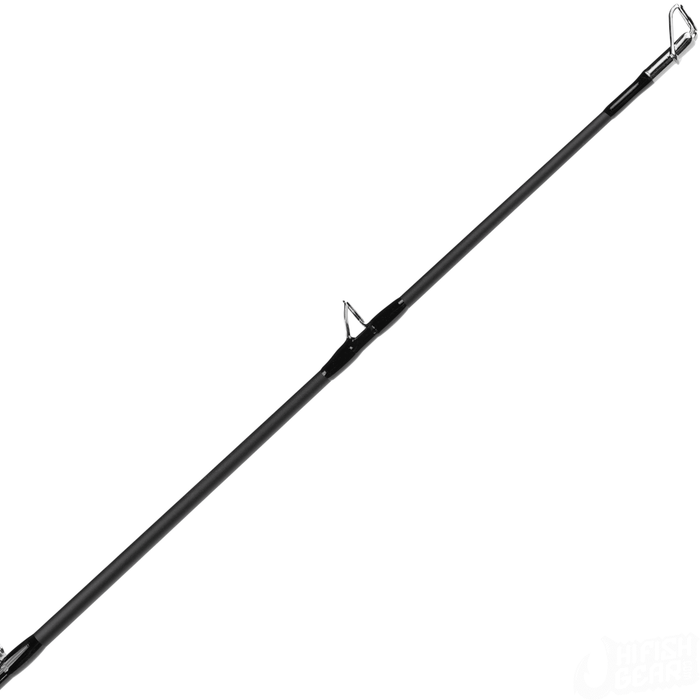 Penn Prevail II Surf Casting Rod