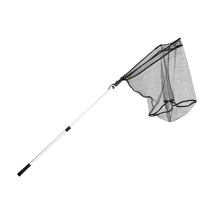 Promar Collapsible Landing Net