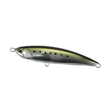 Rough Trail Aomasa 188 Slow Floating Lure Rough Trail Aomasa 188 Slow Floating Lure (188mm, 92g)