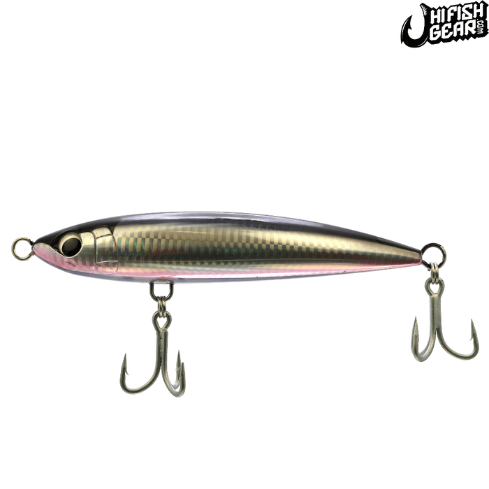 Shimano Orca Top Water Lure 190 mm