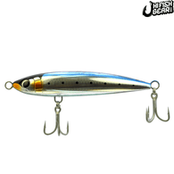 Shimano Orca Top Water Lure 145 mm