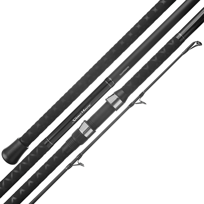 Shimano SpeedMaster Surf Spinning Rod
