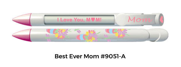 Best Ever Mom #9051-A