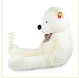 Toys-60CM Plush Toys Embrace Teddy Bear Stuffed Animal