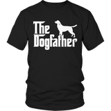 Limited Edition - The Dog Father