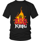 Limited Edition -  BBQ King