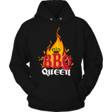 Limited Edition - BBQ Queen