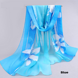 Special OFFER Scarves-Head Scarf Women's Shawls Scarves