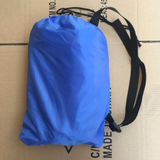 Fast Inflatable Lazy bag