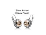 Special OFFER Earrings-Crystal Drop Earrings For Women