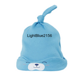 Special OFFER Baby Beanie Warm Sleep Cotton Adorable Hat