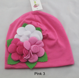 Baby Beanie Warm Christmas Girts Hats