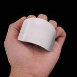 Kitchen-Top Quality Stainless Steel Finger Hand Protector