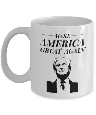 Trump MAGA Coffee Mug,Trump 2020 mugs,trump fan mugs
