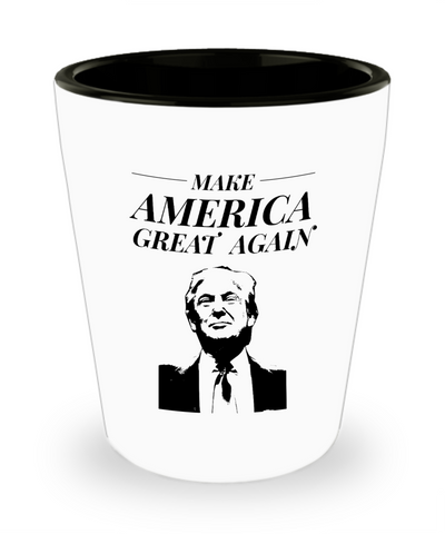 Trump shot glass,Trump 2020 shot glasses,donald trump shot glass