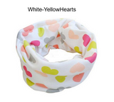 Special OFFER Scarves-Baby,Kids,Child O Ring Collar Neck Cotton Scarf 40*20cm