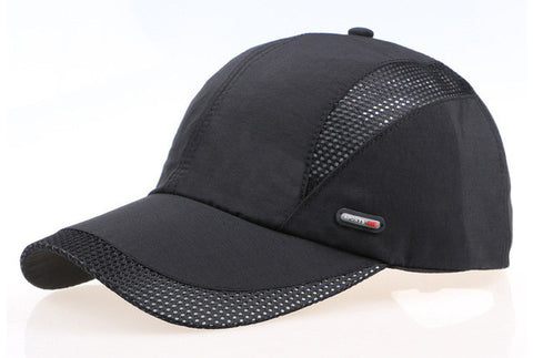Men and women snapback cap