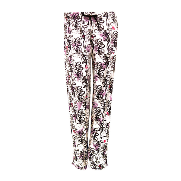hello mello pants, best rest, soft lounge pants, pajama bottoms