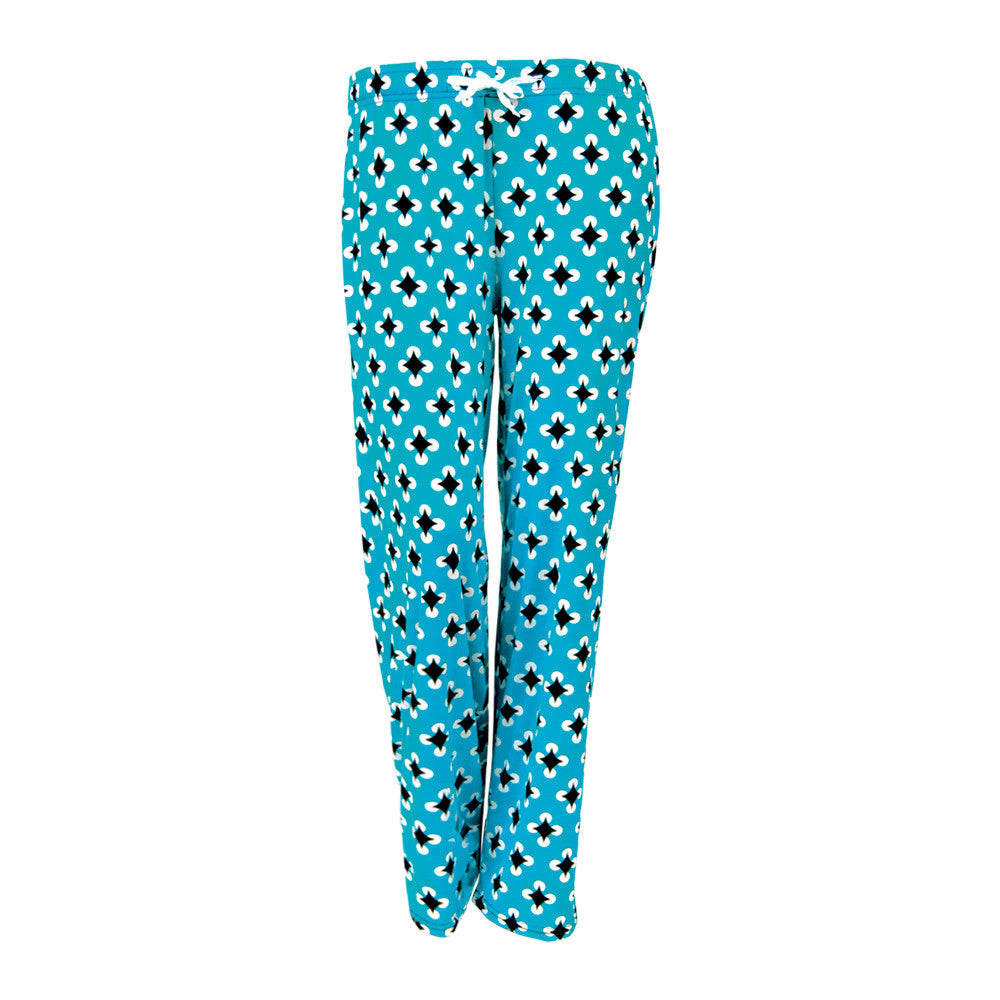 hello mello pants, max relax, lounge pants, soft long pants