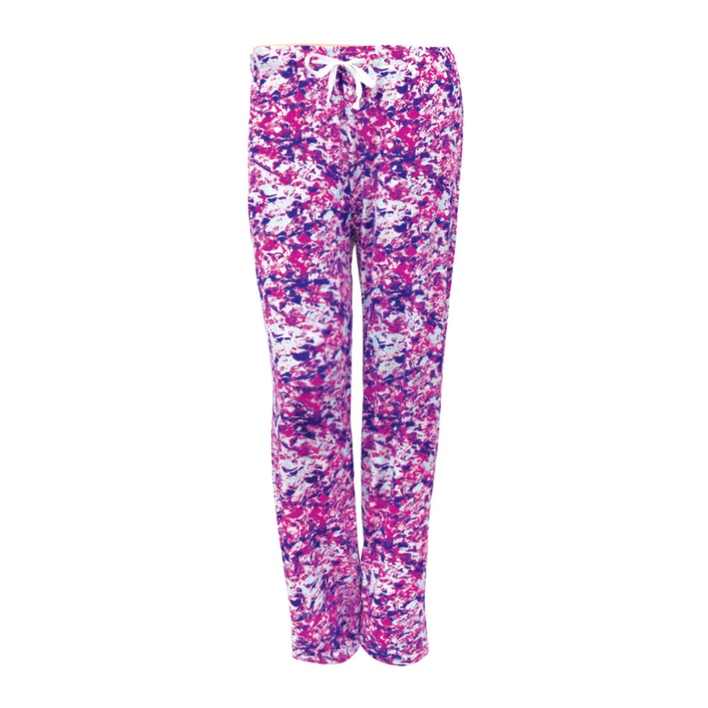 nerve reserve pants, hello mello, soft pants for lounging, pajama pants