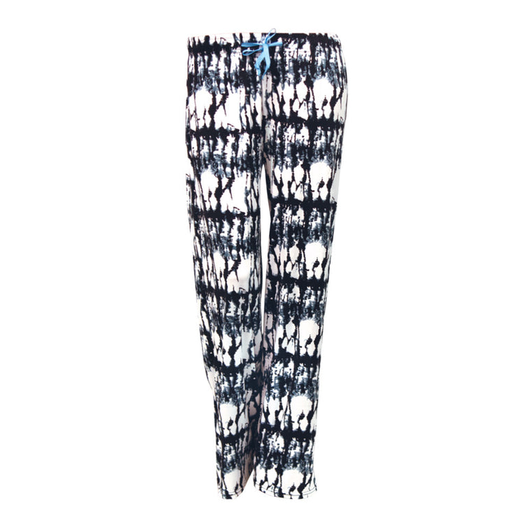 hello mello, quiet riot, lounge shorts, graphic marble pajama bottoms