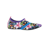 Fit Kicks Shoes in Lush Life Womens