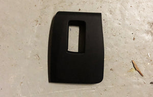 AUDI S3 8P - REAR DOOR INTERIOR PART