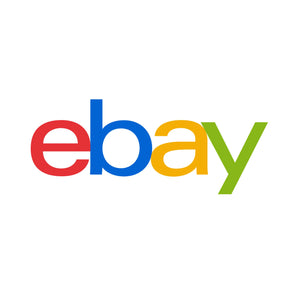 Ebay Purchase Deposits