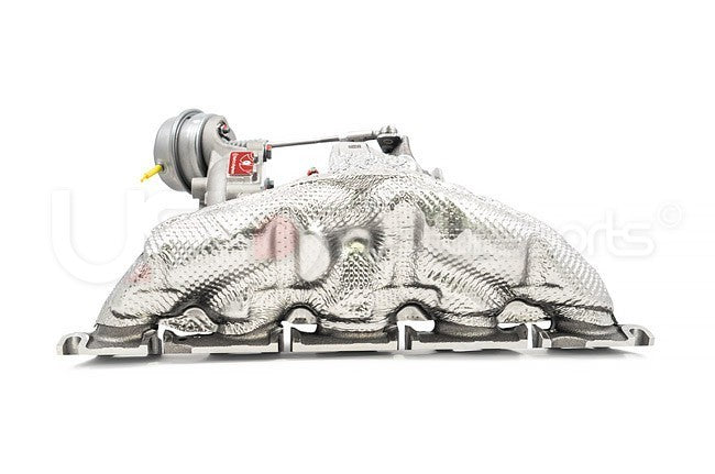 AUDI TT RS THE TURBO ENGINEERS TTE625 TURBO CHARGER