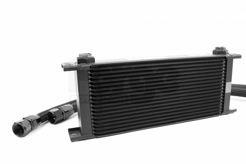 AUDI RS4 B7 ENGINE OIL COOLER