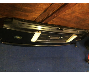 Range Rover Vogue Lower Bottom Tailgate