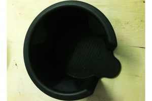 Range Rover Sport HSE Cup Holder