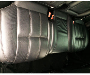 Rover Sport HSE Leather Seat (Rear Single Seat)