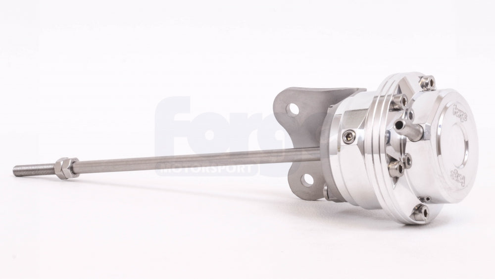 Ford Focus RS Mk2 Adjustable Actuator
