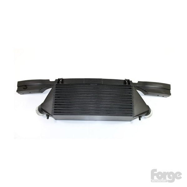 AUDI RS3 8P FORGE INTERCOOLER