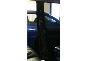 Range Rover Sport Drivers Side B Pillar Panel
