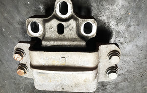 SEAT LEON CUPRA MK2 / K1 -ENGINE MOUNTS