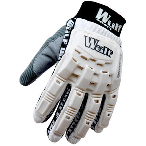 Wulf Wiggstyle Gloves