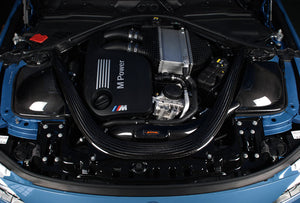 BMW M4 PIPERCROSS V1 BY ARMA AIR INTAKE